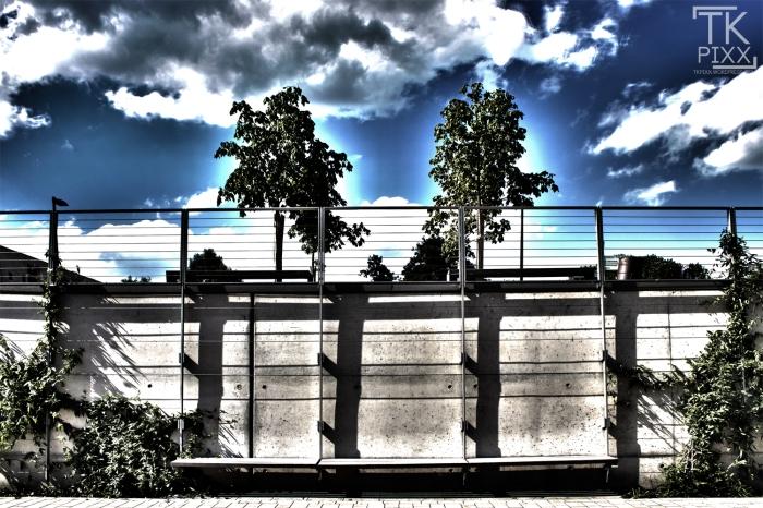 Marburg_01_Perspektive_c_HDR2_1500px