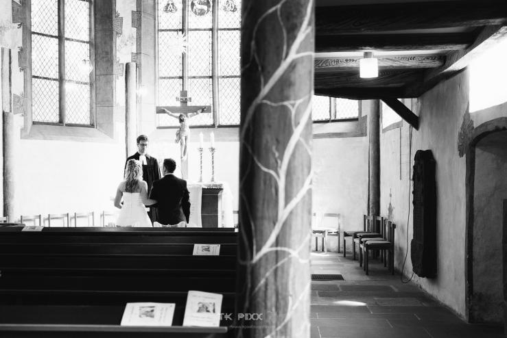 Trauung-00933_blog