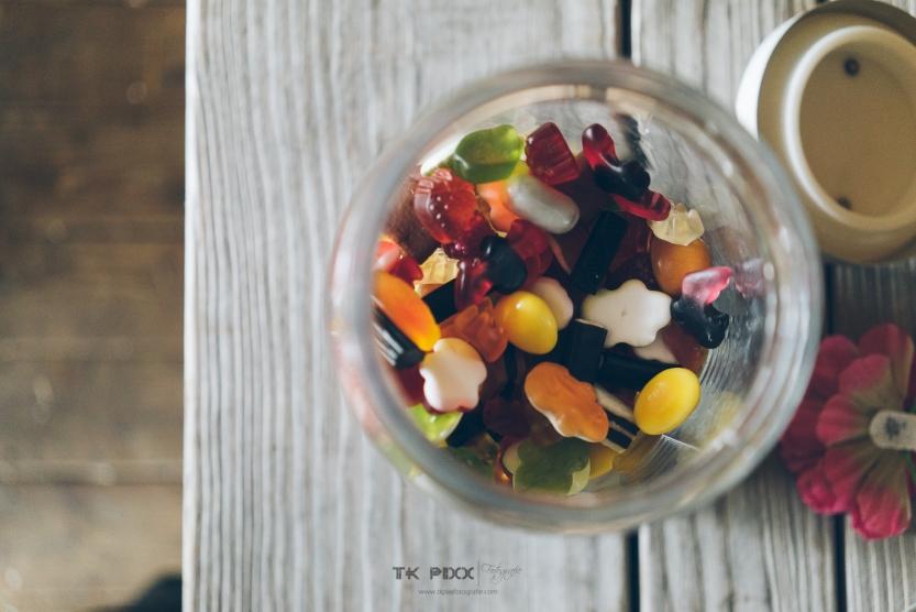 feier-0014_blog